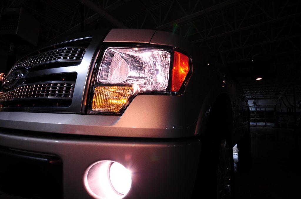 photo 17220 20100314 1024x680 Czy warto kupować żarówki led do samochodu?