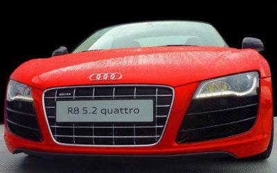 sports car 248241 1920 400x250 Home