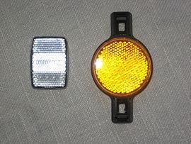 swiatla samochodowe 2 Rodzaje świateł samochodowych i ich przeznaczenie