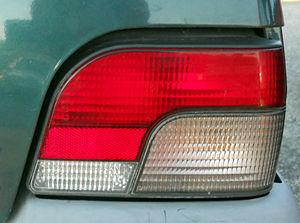swiatla samochodowe 3 Rodzaje świateł samochodowych i ich przeznaczenie