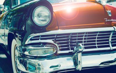 polerowanie reflektorow samochodowych 400x250 Home