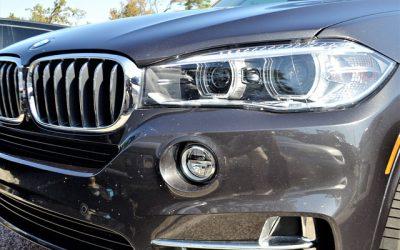 montowanie oswietlenia do jazdy dziennej 400x250 Home