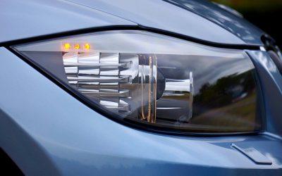 inteligentne oswietlenie samochodowe 400x250 Home
