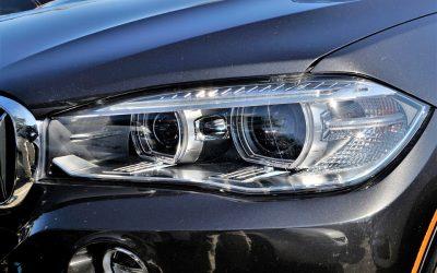 regeneracja oswietlenia samochodowego 1 400x250 Home