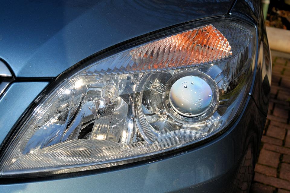 regeneracja oswietlenia samochodowego 2 Regeneracja oświetlenia samochodowego
