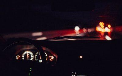 oswietlenie samochodowe wewnatrz pojazdu 1 400x250 Home