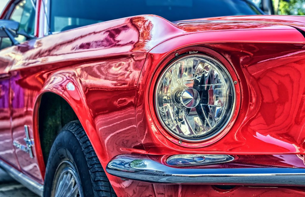 wymiana oswietlenia samochodowego 2 1024x661 Zrób to sam: Wymiana oświetlenia samochodowego