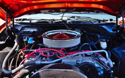 stozkowy filtr samochodowy 400x250 Home