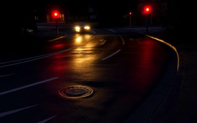 swiatla drogowe wlaczanie 2 400x250 Home