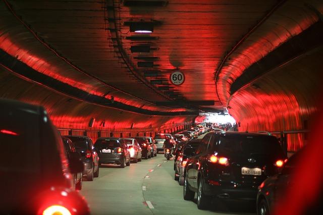 samochod swiatla montaz 2 Zrób to sam: Montaż świateł do jazdy dziennej